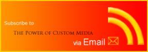 Vinod Srinivas Confetti Media